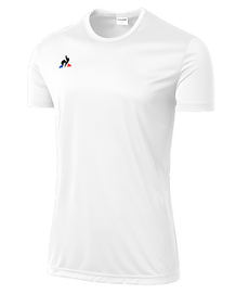 maillot training blanc.png