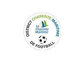 district de football de la charente maritime