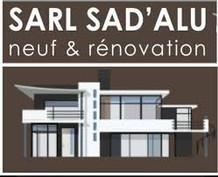 Sad'Alu