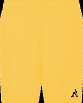 short gardien.png