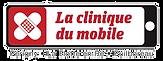 la clinique du mobile.png
