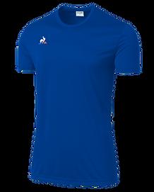 maillot training bleu.png