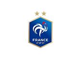 Federation francaise de football