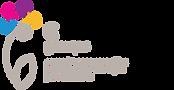 logo_enitiatives.png
