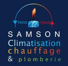 Samson Climatisation