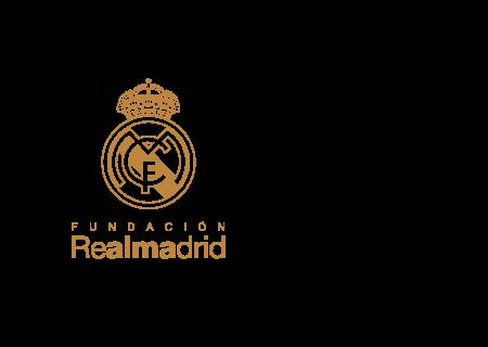 Stage Réal de Madrid
