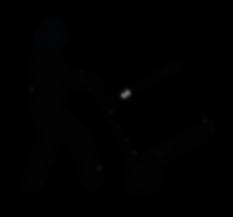 logo_neu-01.png