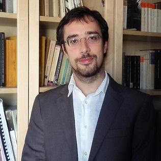 Leonardo Gerino