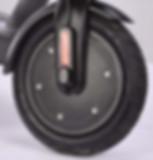 Tires_xiaomi.jpg