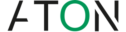 LogoAton01.png