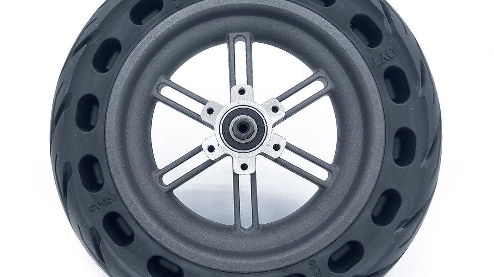 """KRNXX-013 - Cerchio posteriore con copertura 10"""""""