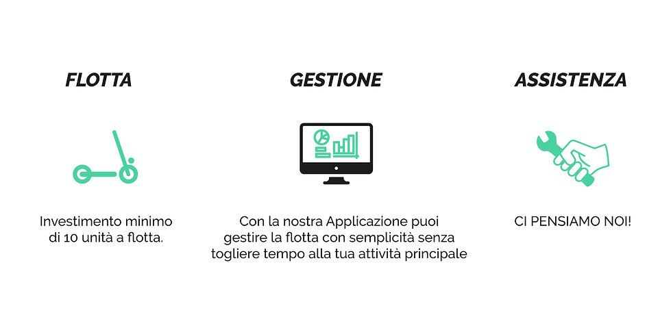 Gestione.jpg