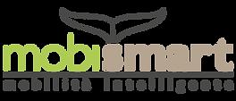 Logo Mobismart
