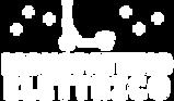 logo monopattino elettrico white.png