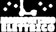 Logo Monopattino Elettrico