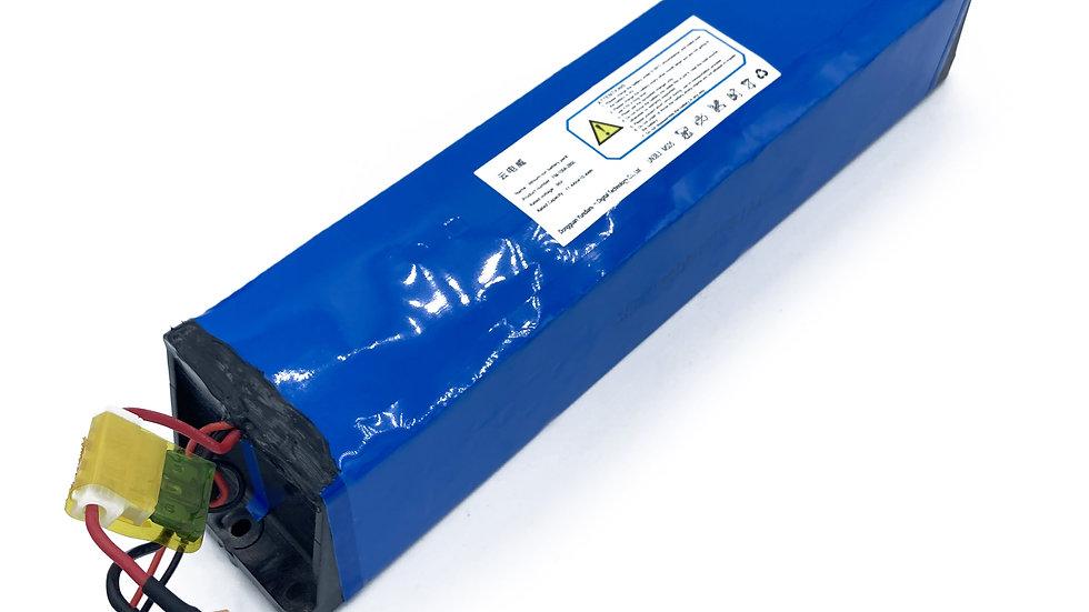 KRN-BTT11 - Batteria 36V 11.6Ah