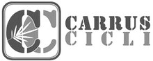 Logo-Carrus-Cicli-Savona_edited.jpg