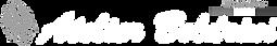 logo-8_edited.png