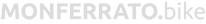 logo-copia_edited.png