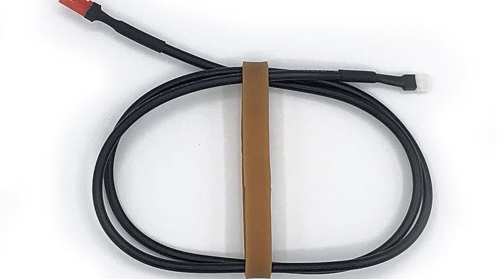 KRN20-003 - Cavo luce posteriore