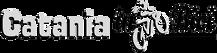 logo-cataniainbici-1_edited.png