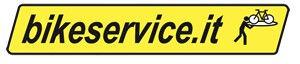 malias1-logo-1445701871.jpg