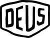 deus-ex-machina-logo.png