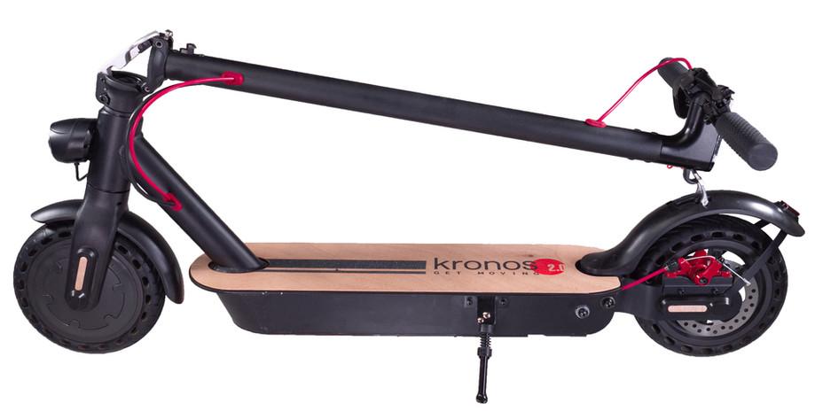 KRONOS_1.jpg