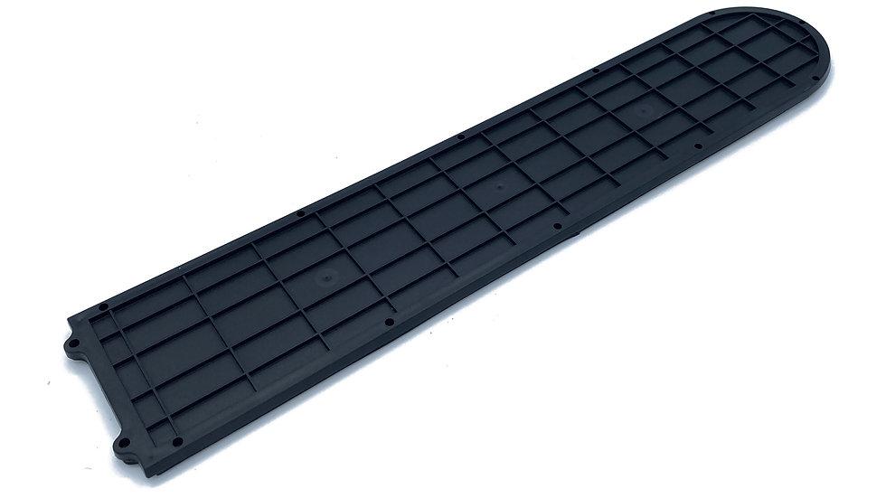 KRNMN-025 - Plastica protezione batteria