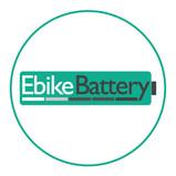 EbikeBattery.jpg