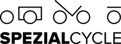 Spezial Cycle logo.png