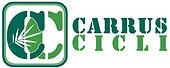 Logo-Carrus-Cicli-Savona.jpg