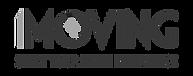 logo-bianco-1_edited.png