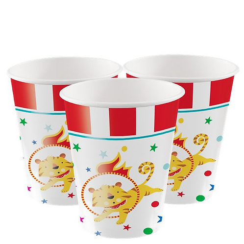 Party Paper Cups