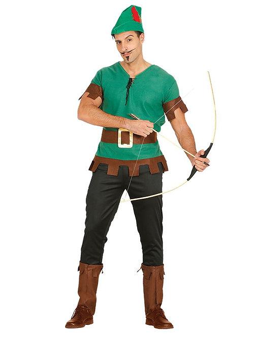 Robin Hood - Adult Costume