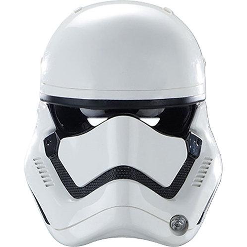 Stormtrooper Face Mask