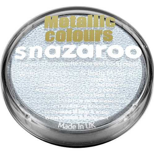 Snazaroo Face Party Paint