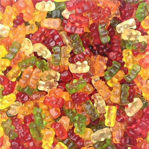 Haribo Gold Bear Sweets
