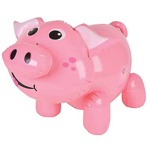 Pig Inflatable