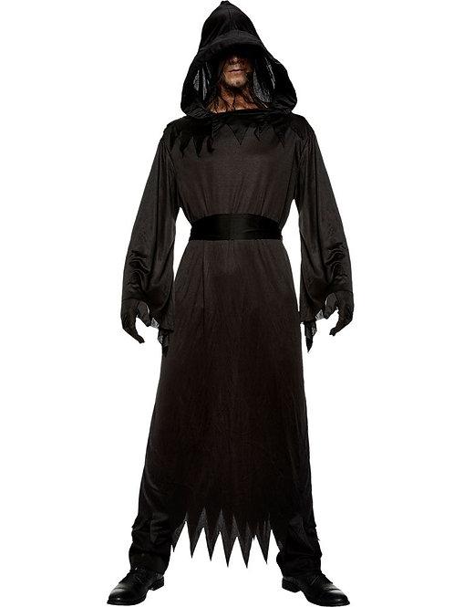 Halloween Phantom of Darkness