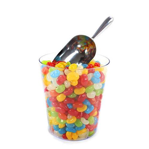 Cylinder Sweet Jar