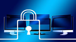 Data Security Solutions Seattle