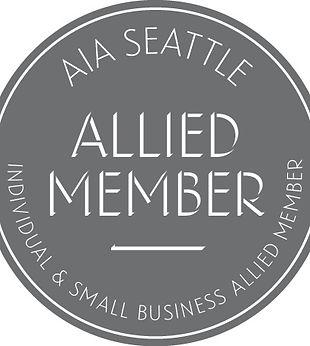 Yavar AIA Membership