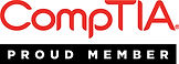 CompTIA Member Seattle