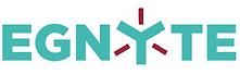 egnyte logo.png