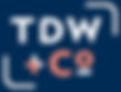 tdw logo.PNG