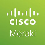 Cisco Meraki Solutions Seattle