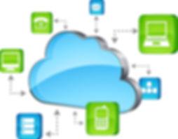 Cloud Integration Solutions Seattle