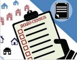 The Citizenship Question