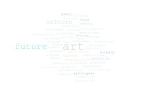 Rondò Pilot 1.0/2020 - #future #art #culture #public #field #sharing #societal #seeds